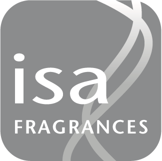ISA Fragrances