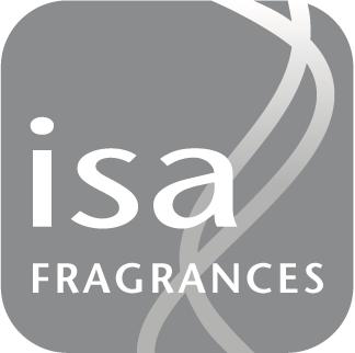ISA Fragrances