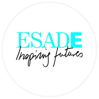 ISA Fragrances Workshop Testimonial ESADE